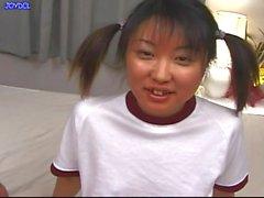 asiático mamadas japonés