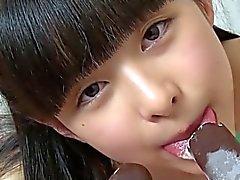 japonês softcore