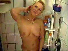 amatööri anaali erääntyy saksa