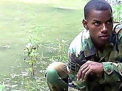 геи gay мастурбация геев военно гомосексуалистам