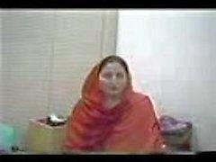 pakistano