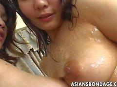asiansbondage bdsm jav