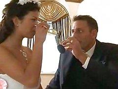 porno-anal-nevesta-na-svadbe