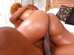 coppia sesso vaginale masturbazione sesso orale