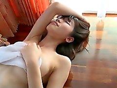 amador asiático bebês softcore adolescentes
