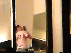 Windows cams that are voyeur friend