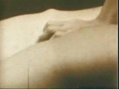 1950's - 1960's - Authentic Antique Erotica 4