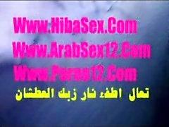 arabe cazzo scambio anale