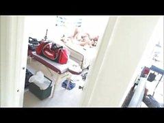 caliente jock bisexuales-deportistas joven-inguinal