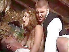 anal araber bisexuellen double penetration emo