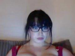 webcam amatör büyük göğüsler
