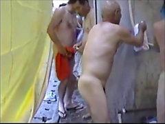 азиатский гей любительский вуайерист