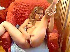 blondes masturbation étudiante webcams
