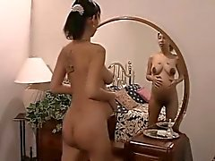 amateur filles gros seins milfs mamelons