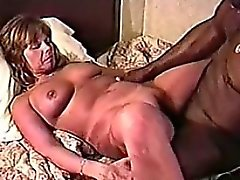 Mature white wife fucks blacks Monet from 1fuckdatecom