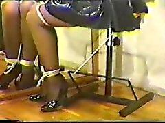 Video Clip 90