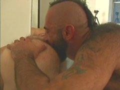 папа волосатые лица ниппель для волос игра рукой работа мышц римминг обод работа еды