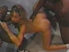 amateur blond pipe éjaculation