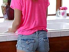 lesbiska nipplar mjukporr tonåringar