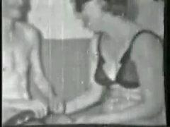 lesbot vuosikerta alusvaatteet