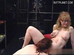 Natural tits first squirt