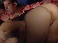 katsumi japonés pornstars francés a pequeña culo