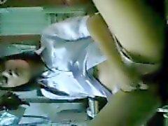 tailandés webcams
