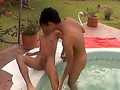 оральный гомосексуалистам геев к гомосексуалистам открытая гей twinks гомосексуалистам