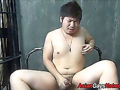 asiatisch homosexuell homosexuell homosexuell masturbation homosexuell solo homosexuell