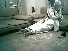 prostitute mukta morol bari kuril dhaka bangladesh 1