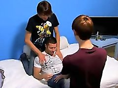 Pakistani gay porn stars images Dean Holland and Nathan Stra