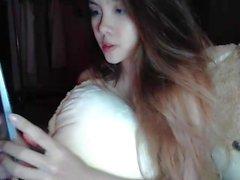 webcams asiatique brunettes softcore