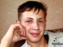 tschechisch homosexuell alex jungen wallpaper videos