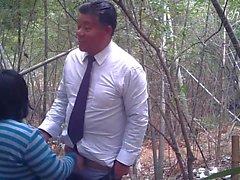 chinesisch versteckten cams hd videos