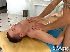 pipe massage gai succion
