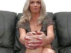 grandes mamas moldagem milf