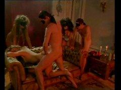 Fanny Hill (1995)