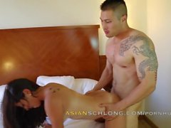 latino asiático chico interracial amwf amlf amxf trago asiático macho mexicano amwf amwf masaje amateur