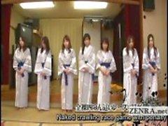 japan japanse aziatisch ondertitels ondertiteld