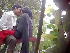 Bangladeshi Park Sex Caught By Hidden Cam 11 mins