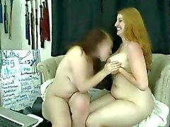 amador engraçado webcams