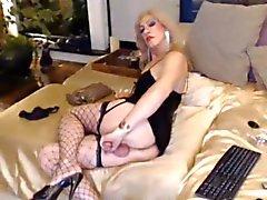 гей трансвеститы секс-игрушки веб-камеры