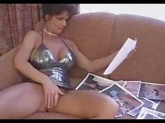 deauxma big boobs - velho mamãe mãe
