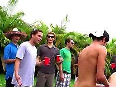 любительское гей фетиш гей геев к гомосексуалистам вдвоем групповой секс к гомосексуалистам мастурбирует гей
