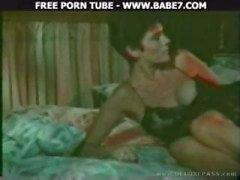 taboo sex retro