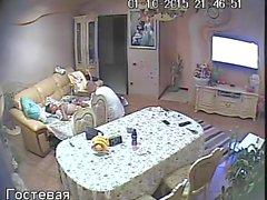 amatööri tirkistelijä turvallisuus turvallisuus-kamera