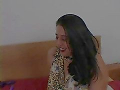 Clips Gordas Maduras