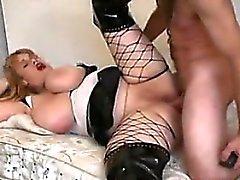 anal grandes tetas grasa