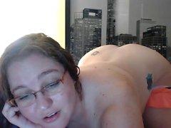Amateur Video Amateur BBW Webcam Free Amateur Porn Video