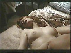 Suce et tais-toi (1986)